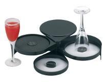 Cocktail et accessoires